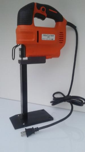 Acu Cutter 500 8 Inch Foam Saw
